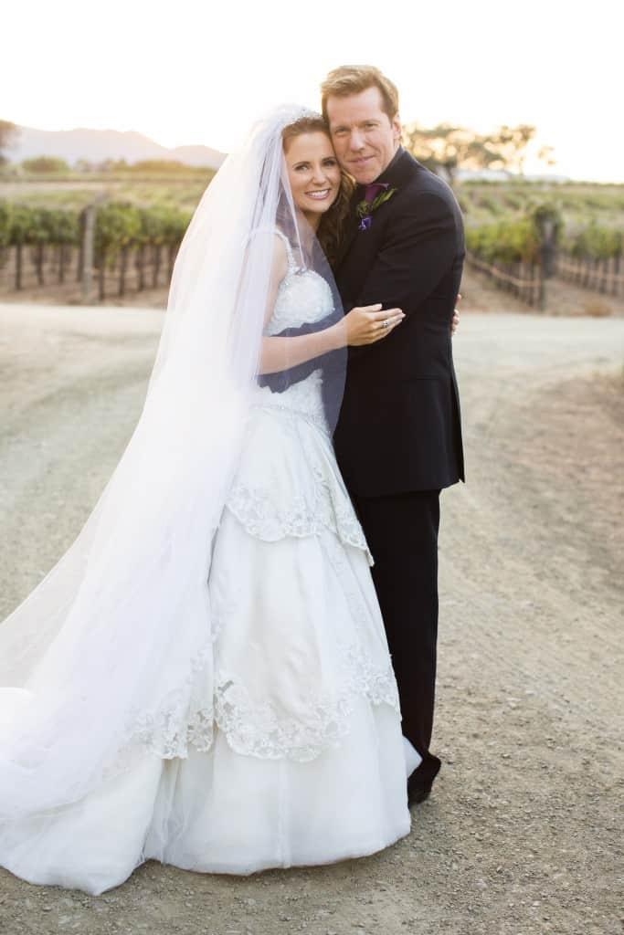 Dunham_Murdick_Wedding_0004