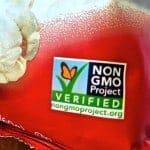 "What are ""GMO"" and ""Non-GMO"" Foods, Anyway?"