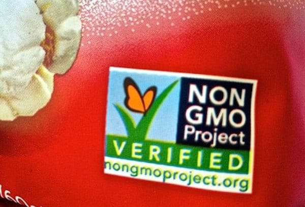 """What are """"GMO"""" and """"Non-GMO"""" Foods, Anyway? 