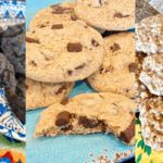 How to Make Oil-Free Peanut's Bake Shop Cookies